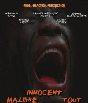Innocent malgré tout IRIS MEDIA CINEMA